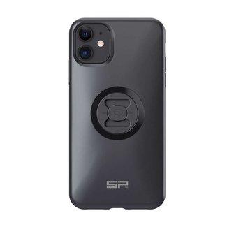 SP Connect Telefoonhouder SP Connect Case iPhone