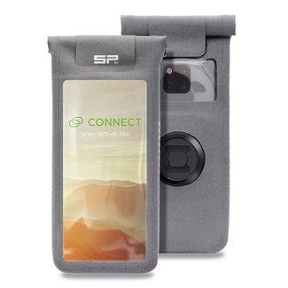 SP Connect Telefoonhouder SP Connect Case Universeel