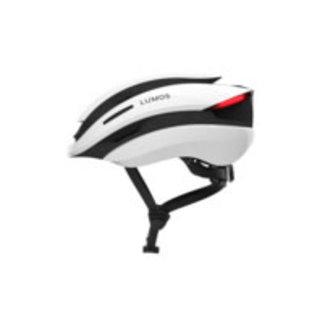 Lumos Ultra helm M/L