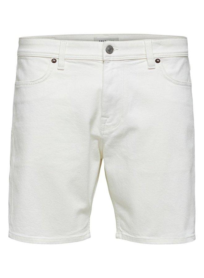 Denim Shorts | Wit