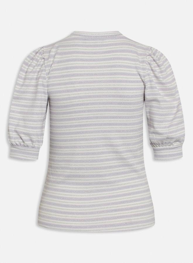 Pany T-shirt | Lila