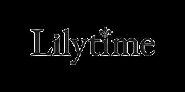 Lilytime