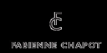Fabienne Chapot