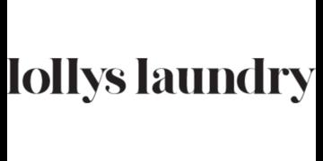 Lollys Laundry