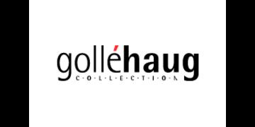 Gollé Haug