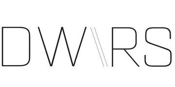DWRS label