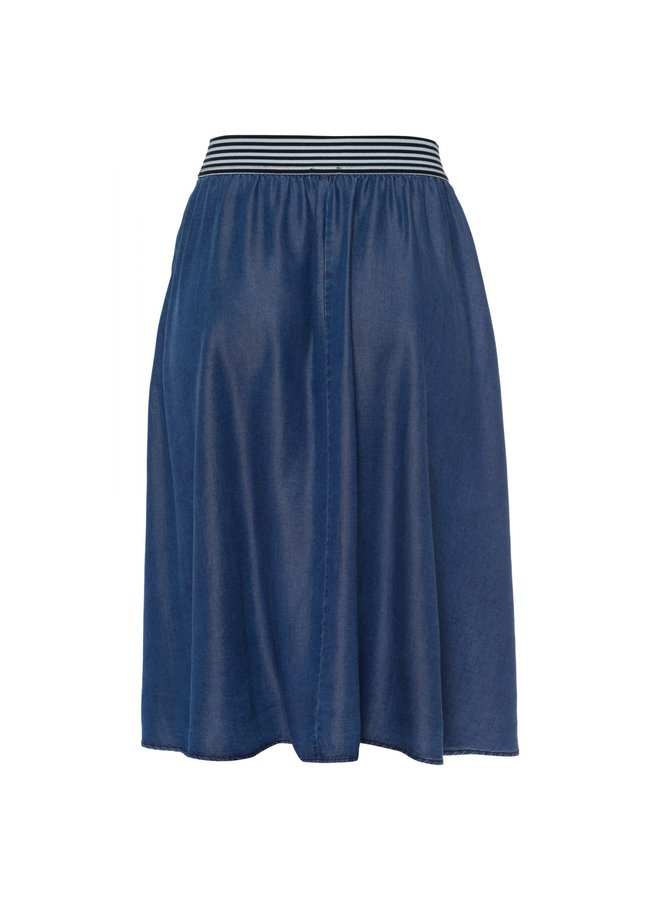 More and More 11035002 - Rok Jeans