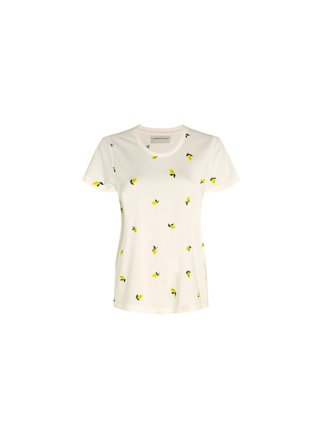 Fabienne Chapot CLT-199 - Kris T-shirt