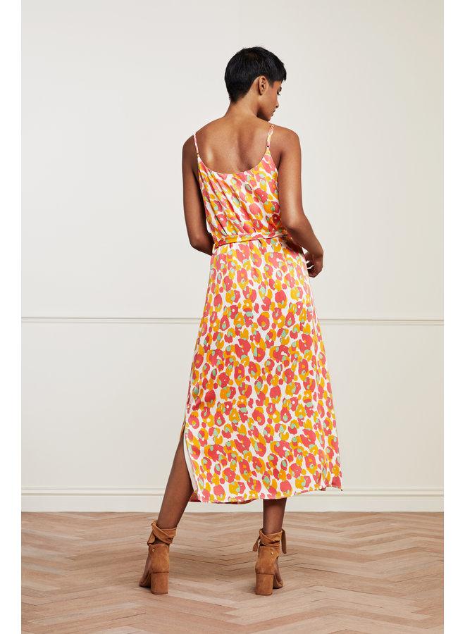 Fabienne Chapot CLT-87 - Sunset Dress