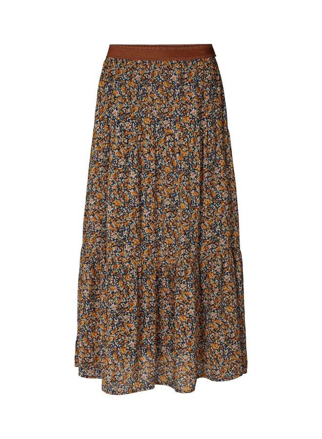Lolly's Laundry - Bonny Skirt - Multicolour