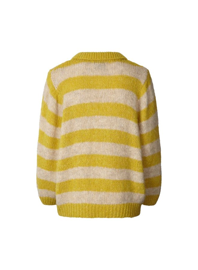 Lolly's Laundry  - Dylan Jumper
