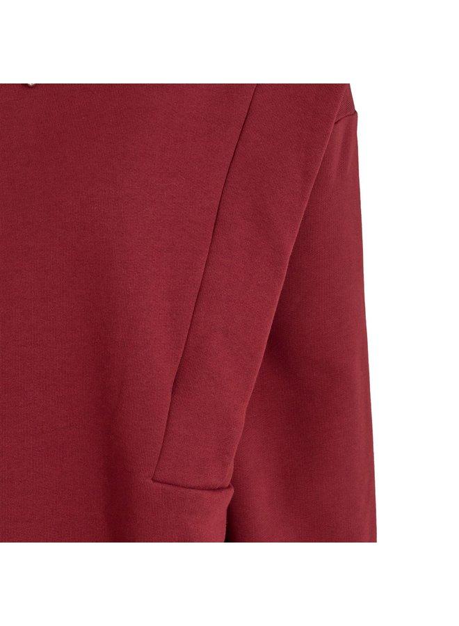 Sofie Schnoor - Sweater met capuchon