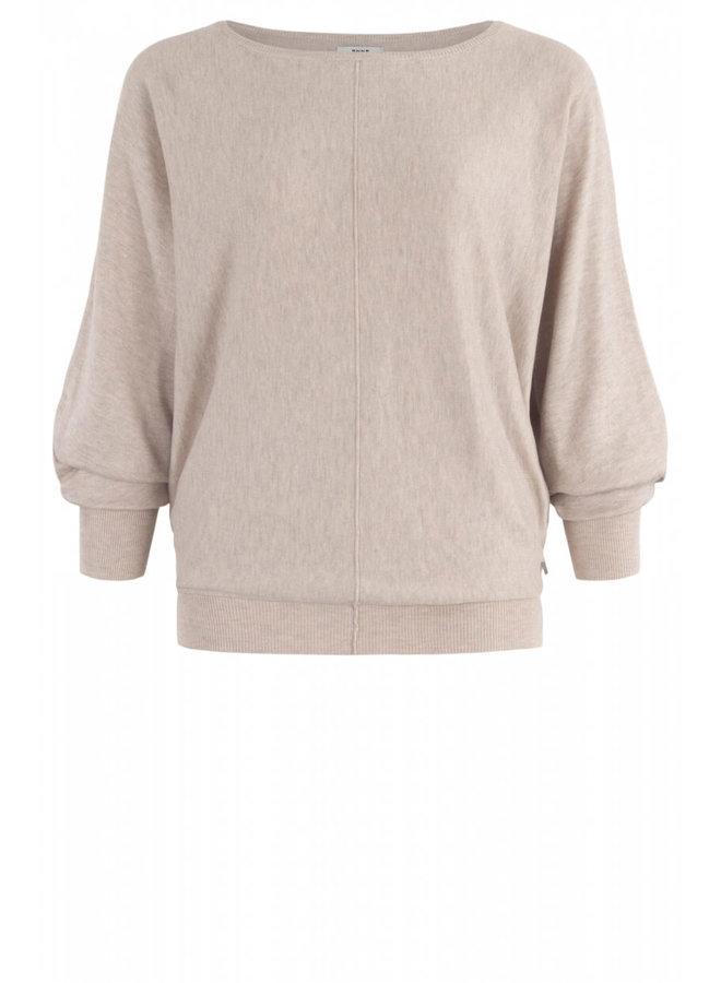 Anna van Toor - Lichte pullover