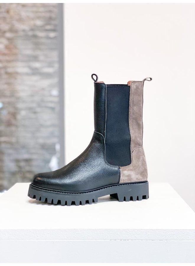 DWRS - Bochum - Chelsea boots