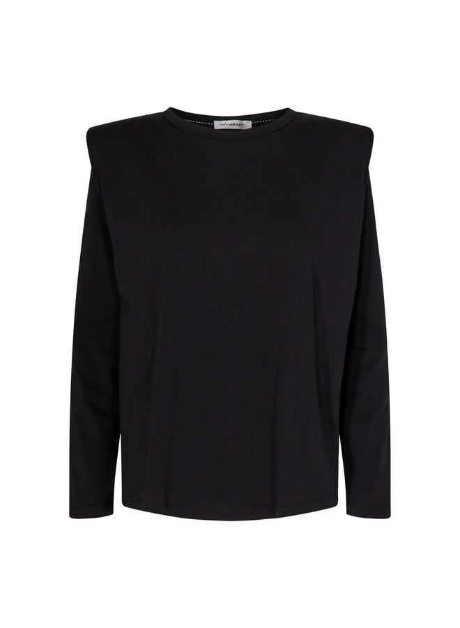 Co Couture - Eduarda T-shirt