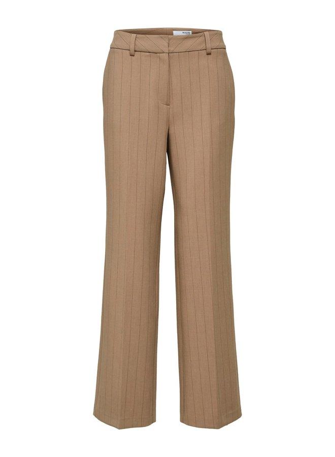 Selected Femme - Pantalon
