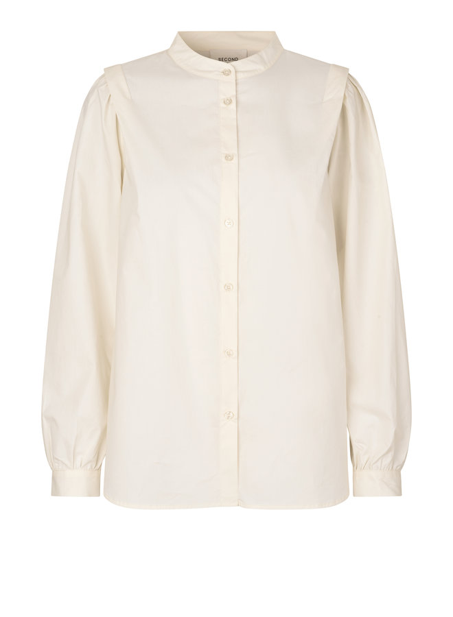 Second Female - Reid Shirt