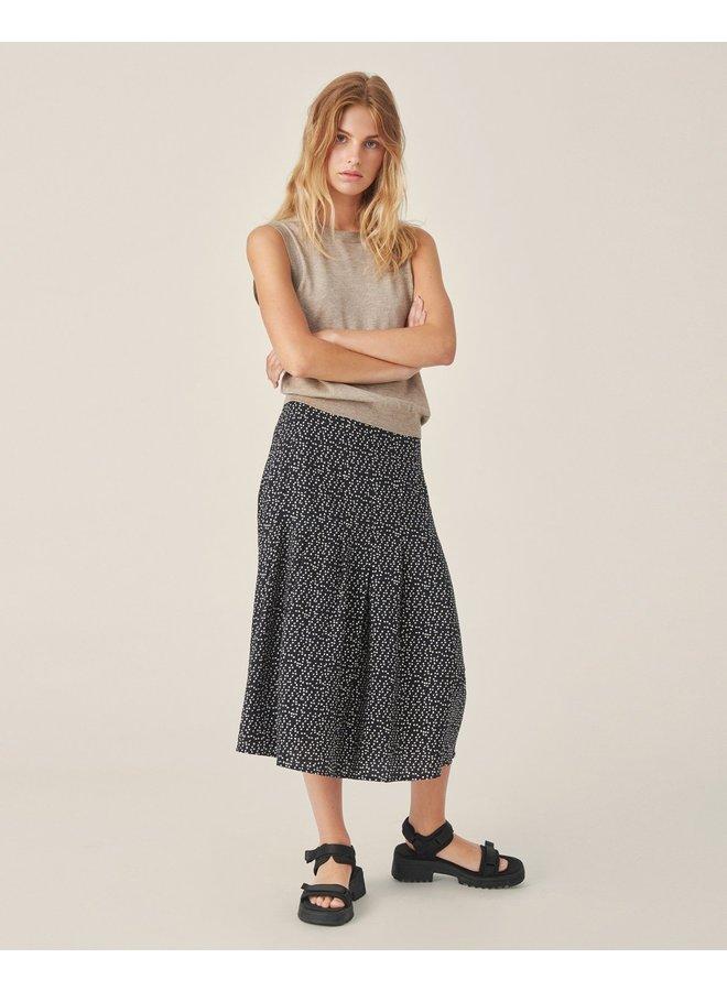 MSCH Copenhagen - Letty Ladonna Skirt AOP