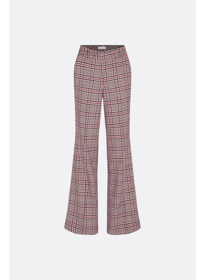 Fabienne Chapot - Puck Trousers