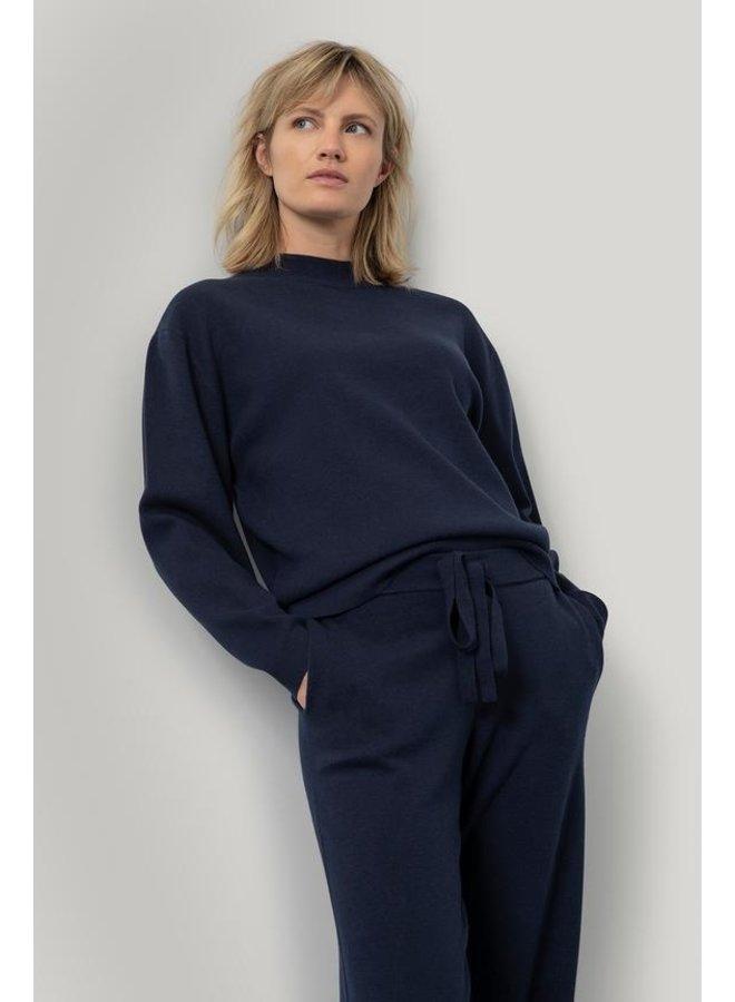 Josephine&Co - Tine Sweater - Navy
