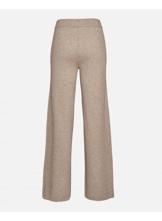 MSCH Copenhagen - Galine Rachelle Pants
