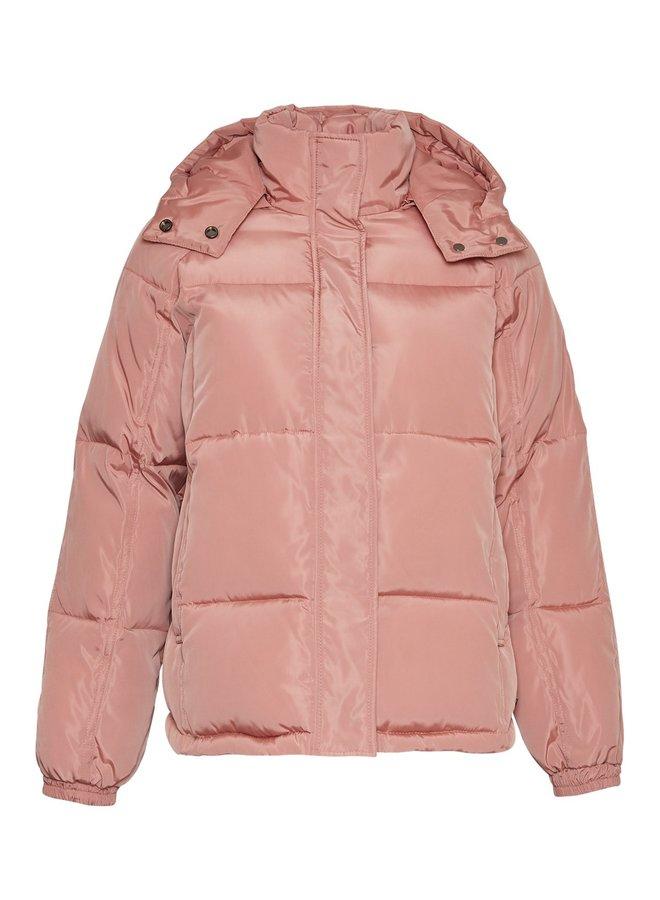 MSCH Copenhagen - Kaysa Jacket