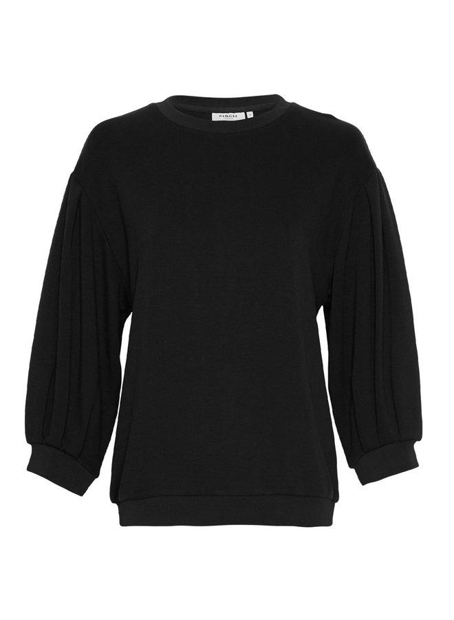 MSCH Copenhagen - Ima 3/4 Sweatshirt