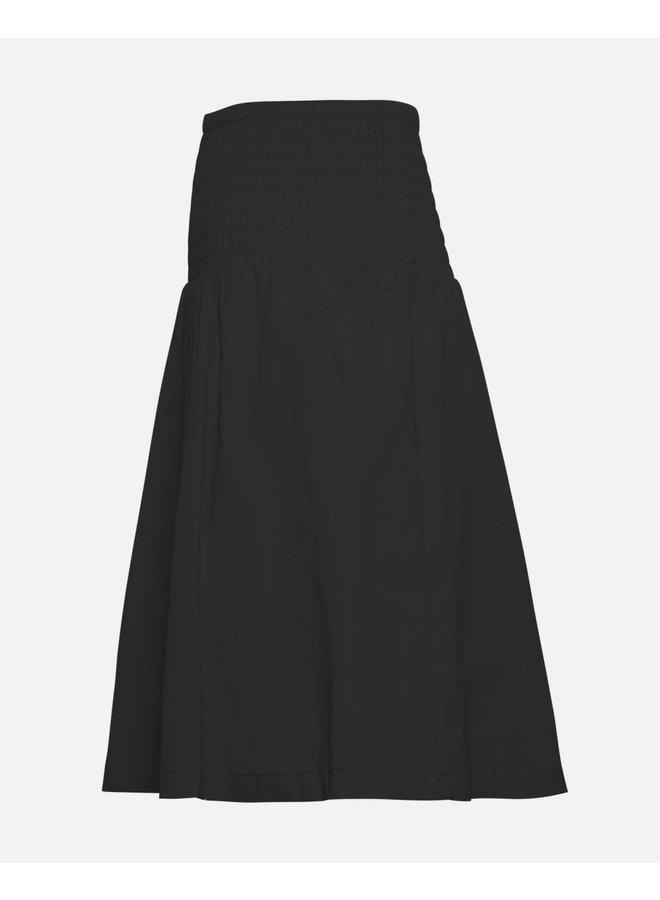 MSCH Copenhagen - Lana Skirt - Black