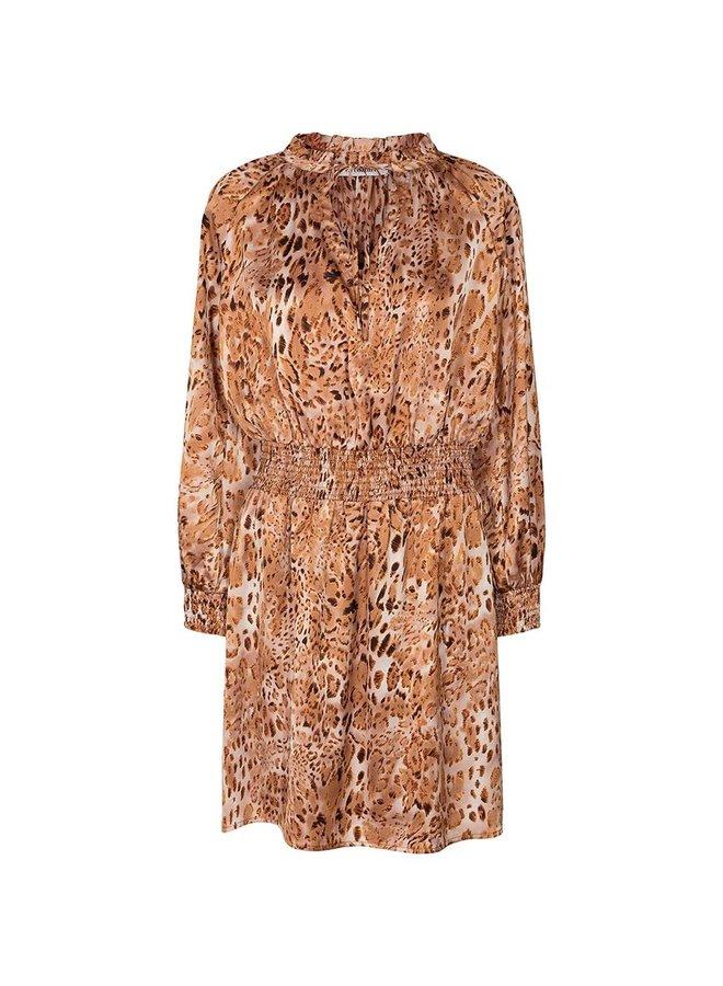 Co Couture - Daria Dress
