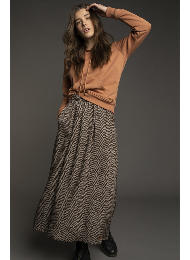 Moscow - Alexa skirt