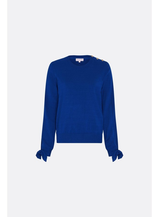 Fabienne Chapot - Molly Bow Pullover