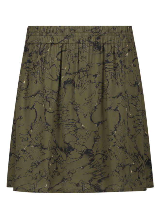 Another Label - Sagisa Skirt