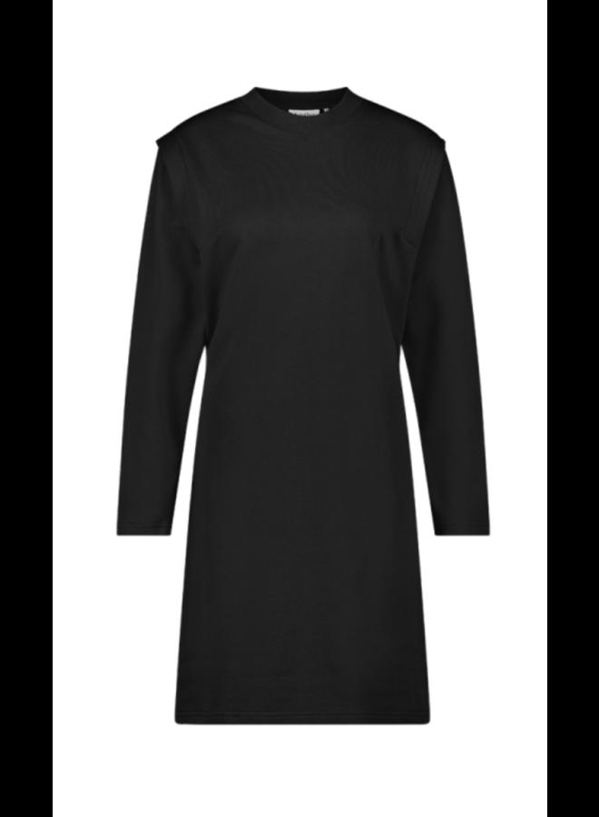 Another Label - Kasuga Dress - Black