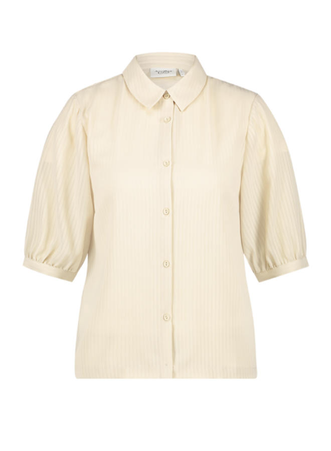 Another Label - Lierre Blouse   Macadamia