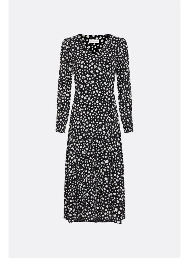 Fabienne Chapot - Joni Dress