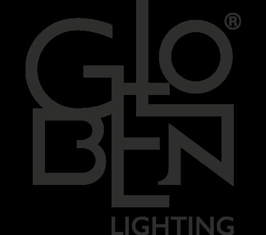 Globen Lightning