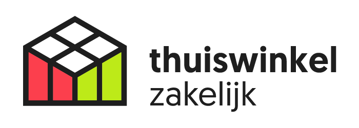 Thuiswinkel Zakelijk Certificaat