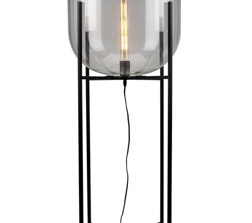 De vloerlampen van Interior Label by Rein Rambaldo