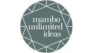 Mambo Unlimited