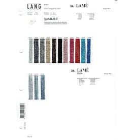 Lang Lamé - 25 g