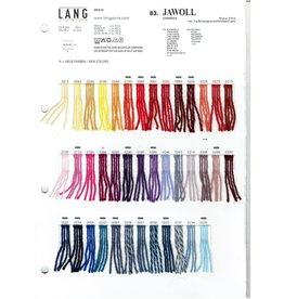 Lang Jawoll - 50 g