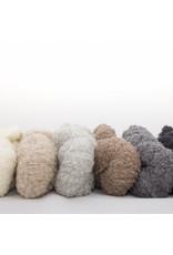 Kremke Alpaka Bouclé van Kremke Soul Wool - 250 m - 100 g