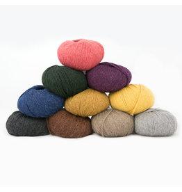 Kremke Kremke Soul Wool Babyalpaka - 50 g