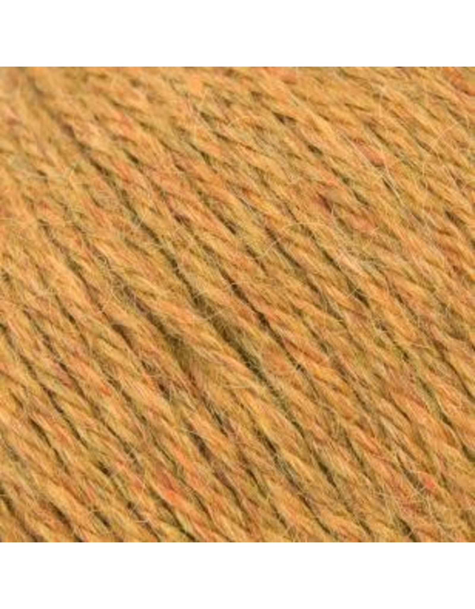 Kremke Babyalpaka van Kremke Soul Wool - 100 m - 50 g