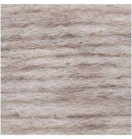 Rico Luxury Alpaca Superfine Aran - 50 g