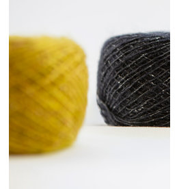 Shibui Shibui Knits Tweed Silk Cloud - 25 g