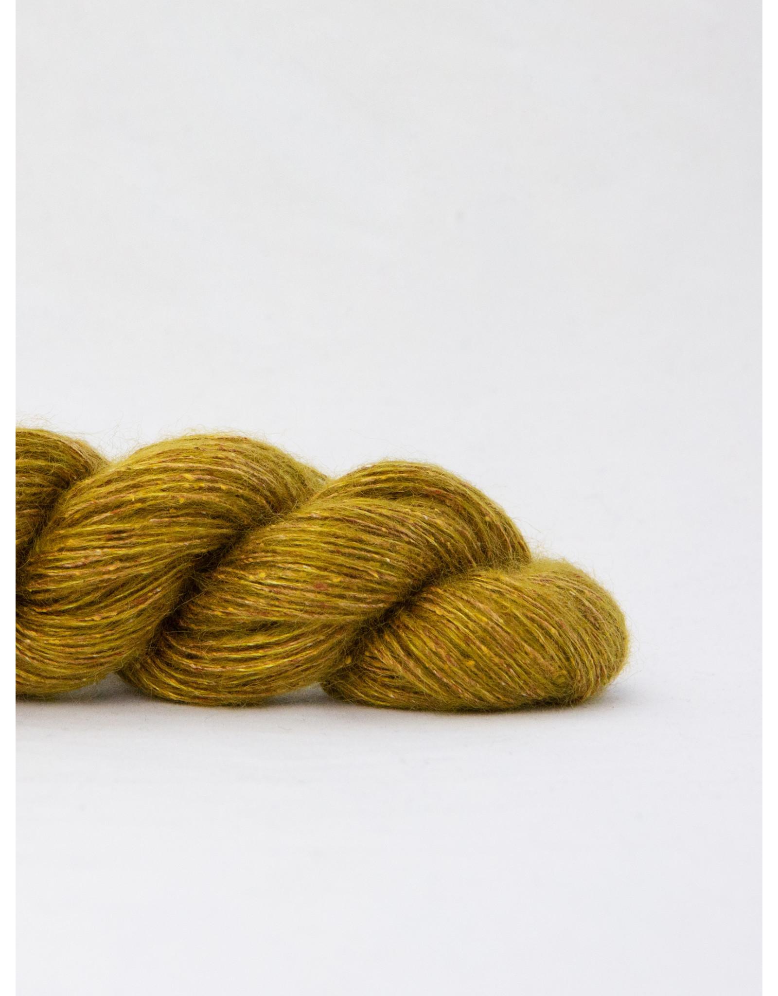 Shibui Tweed Silk Cloud van Shibui Knits - 174 m - 25 g