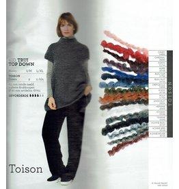 Bergère de France Toison - 50 g