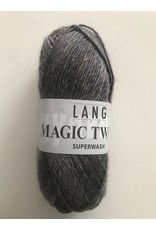 Lang Magic Tweed van Lang - 200 m - 50 g