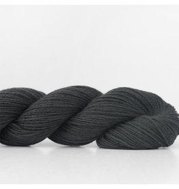 Shibui Shibuit Knits Fern - 50 g